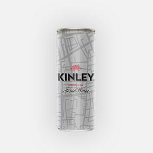 Kinley Tonic üdítő - www.pizzarello.hu